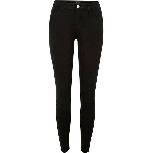 1000  ideas about Black Skinny Jeans Women on Pinterest | Jeans ...