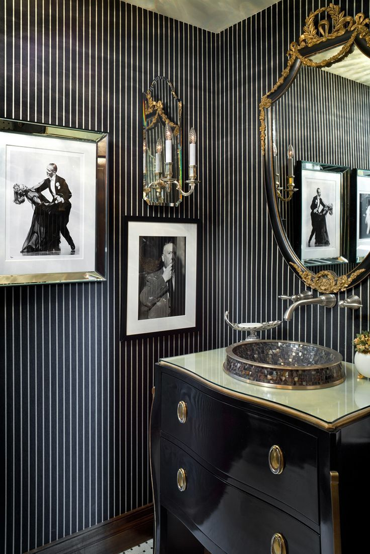 Old Hollywood Vanity Lights : 25+ best ideas about Old Hollywood Vanity on Pinterest Old hollywood bedroom, Hollywood ...