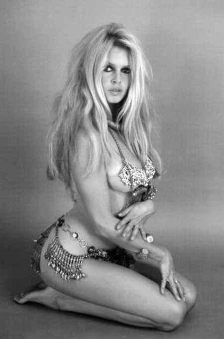 Brigitte Bardot #brigittebardot #model