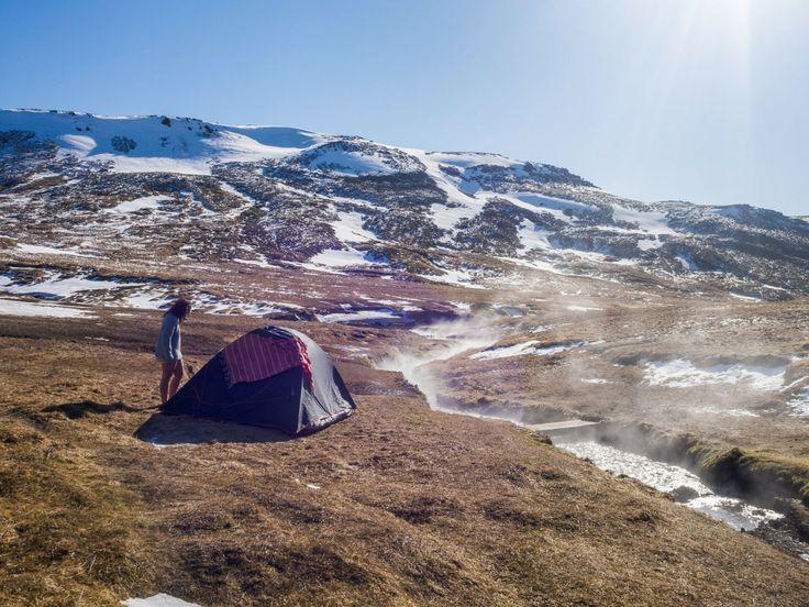 2859km in 10 Days – Road Trip Around Iceland / Eetu Ahanen – design & photography