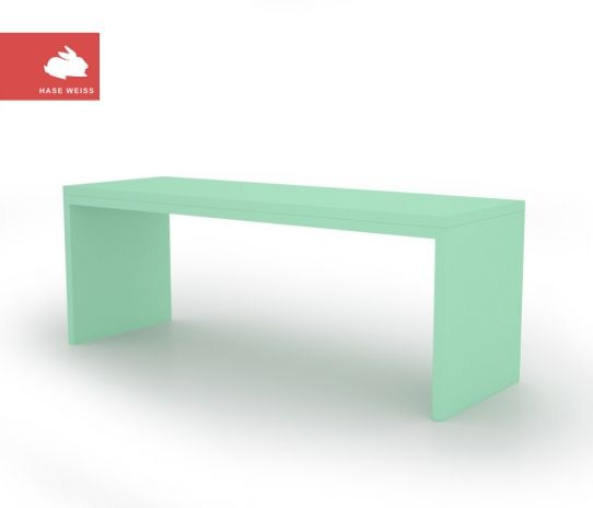 """bench ( Bank) """" Come and have a seat ! """"  Size 90x30x30cm avaiable in different colors"""