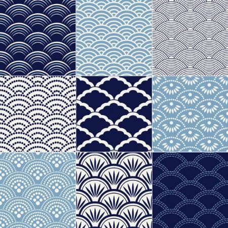 Adesivo Azulejo Hidráulico -0169 - Lançamento