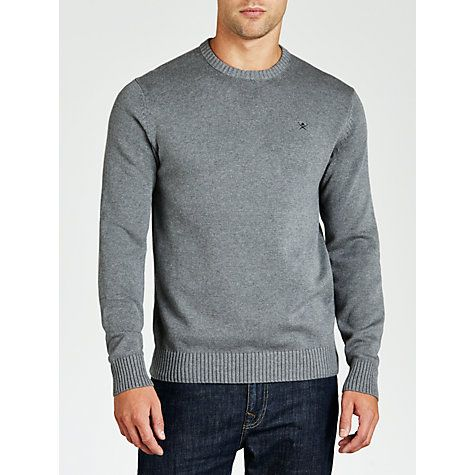 round neck jumper - Google Search