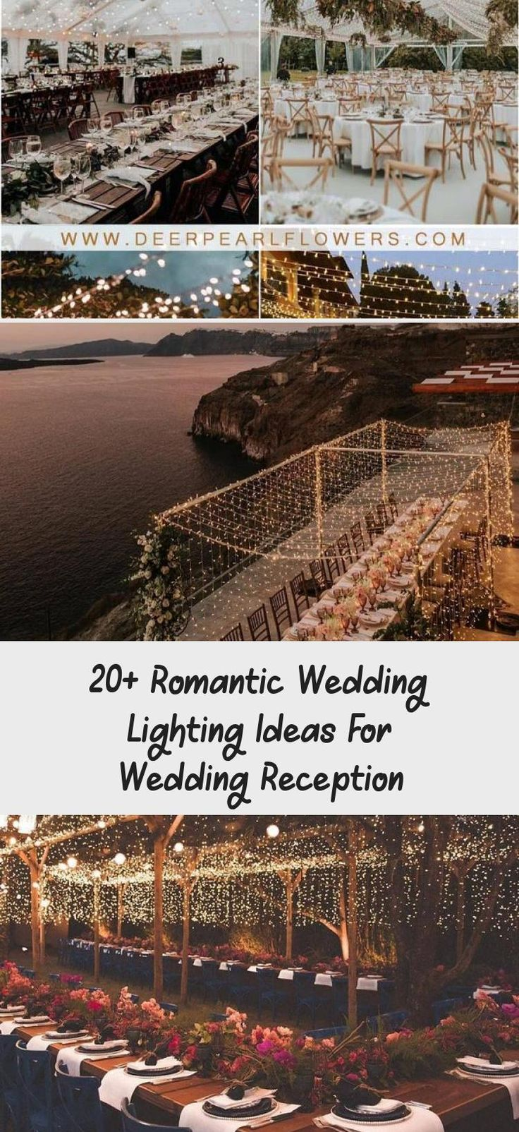 rustic lighting wedding reception decor #wedding #countryweddings #fallweddings #lighting #weddinginspiration #dpf #gardenweddingDIY #Whimsicalgardenwedding #Secretgardenwedding #Whitegardenwedding #gardenweddingParty