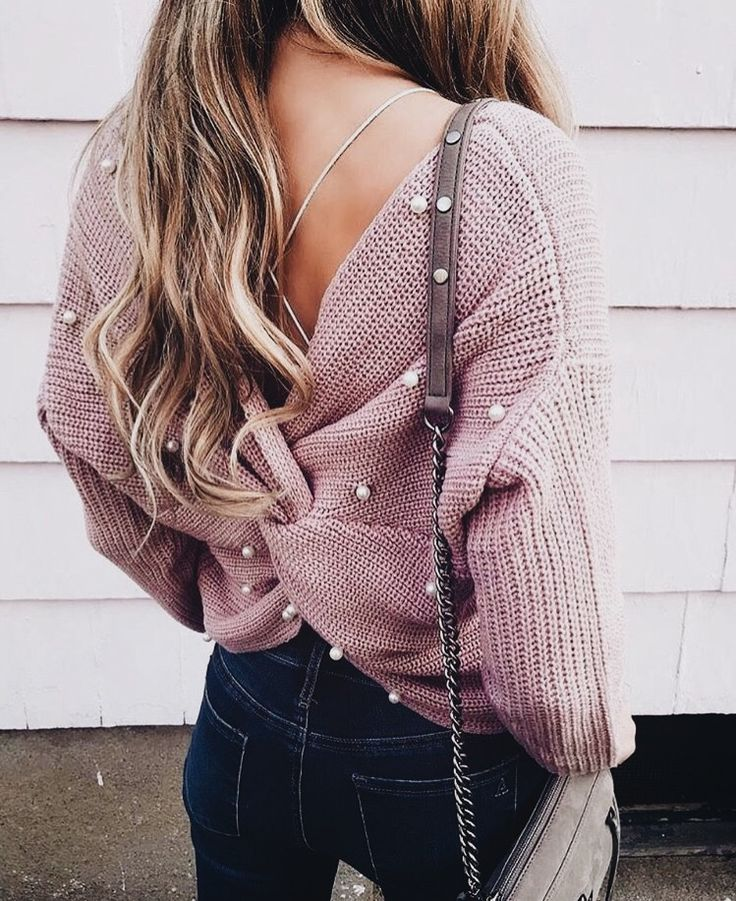 #styleinspiration style blogger // style file // fall style // winter style // fashion // style //