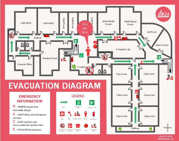 38 best フロアプラン images on Pinterest Restaurant seating - evacuation plan templates