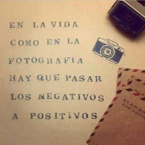 Pensamiento positivo, psicología, esfuerzo, trabajo, trabajo personal, psicología positiva