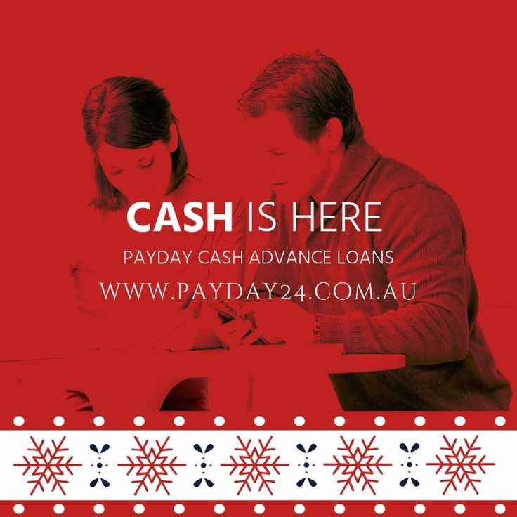 Anytime when you need to acquire quick cash, this loan would support you well in every manner.