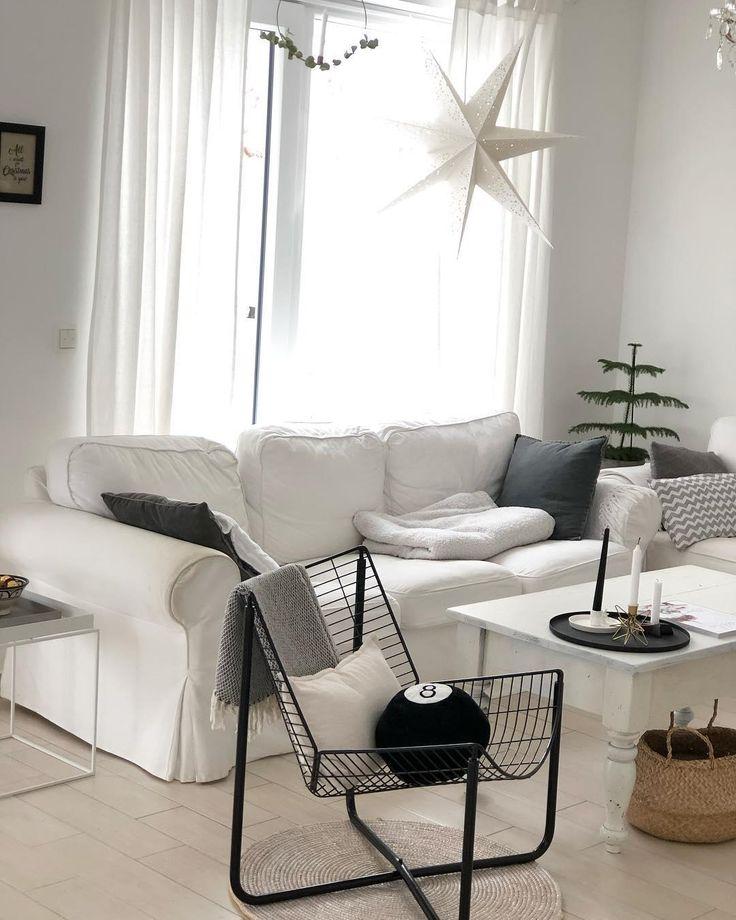 Die besten 25+ Relaxstuhl Ideen auf Pinterest Gartenliege und - designer mobel konzept