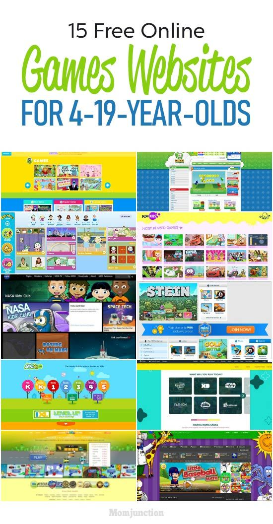 images?q=tbn:ANd9GcQh_l3eQ5xwiPy07kGEXjmjgmBKBRB7H2mRxCGhv1tFWg5c_mWT Trends For Free Internet Games For 5 Year Olds @koolgadgetz.com.info