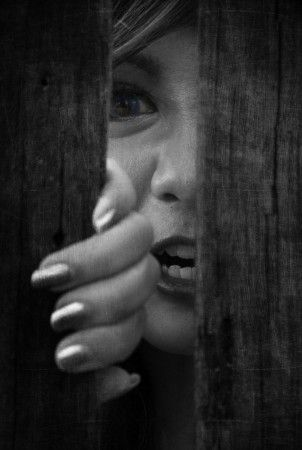 'bawa aku keluar' by ryanholy