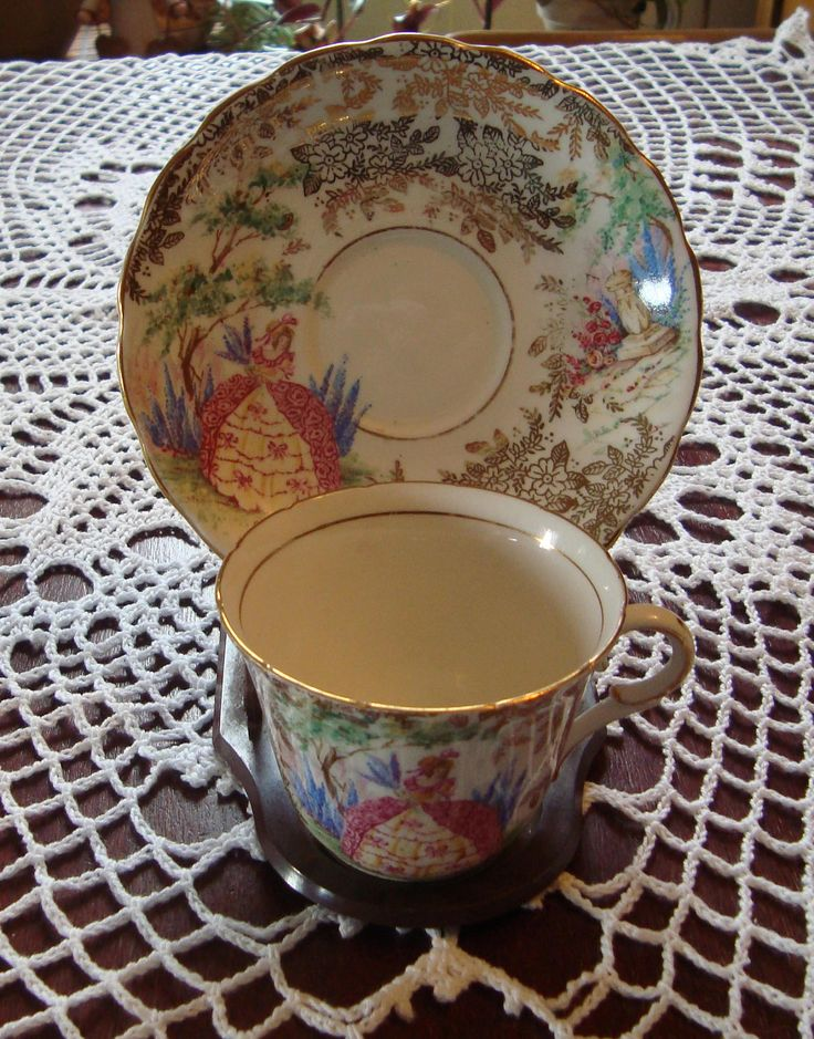 662 best offtheshelf2015 images on pinterest small businesses colclough crinoline lady bone china made in england vintage tea cup and saucer fandeluxe Images