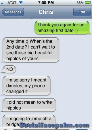 684 best images about Funny on Pinterest | Funny, Laughing and ...