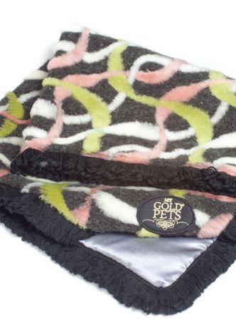 Manta para perro y gato Zig-zag Green http://petitmascota.com/mantas-para-perros/633-manta-para-perro-y-gato-zig-zag-green.html El complemento perfecto para tu cama Plouff's Zig-Zag Green. Puede utilizarse también como manta de viaje.