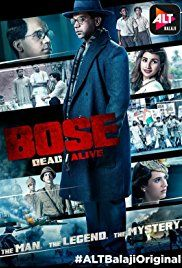 Bose: Dead/Alive Full HD Movie,HD Bose: Dead/Alive Full Free Watch, Online Full Watch Movies,Full Stream Watch Movie,