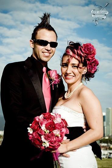 Best 25+ Punk Rock Wedding Ideas On Pinterest  Punk. Engraved Ankle Bracelets. Cross Bands. Silver Cuff Bangle. Tanzanite Stud Earrings. Radiant Cut Rings. Creative Necklace. Pear Pendant. Man Lockets