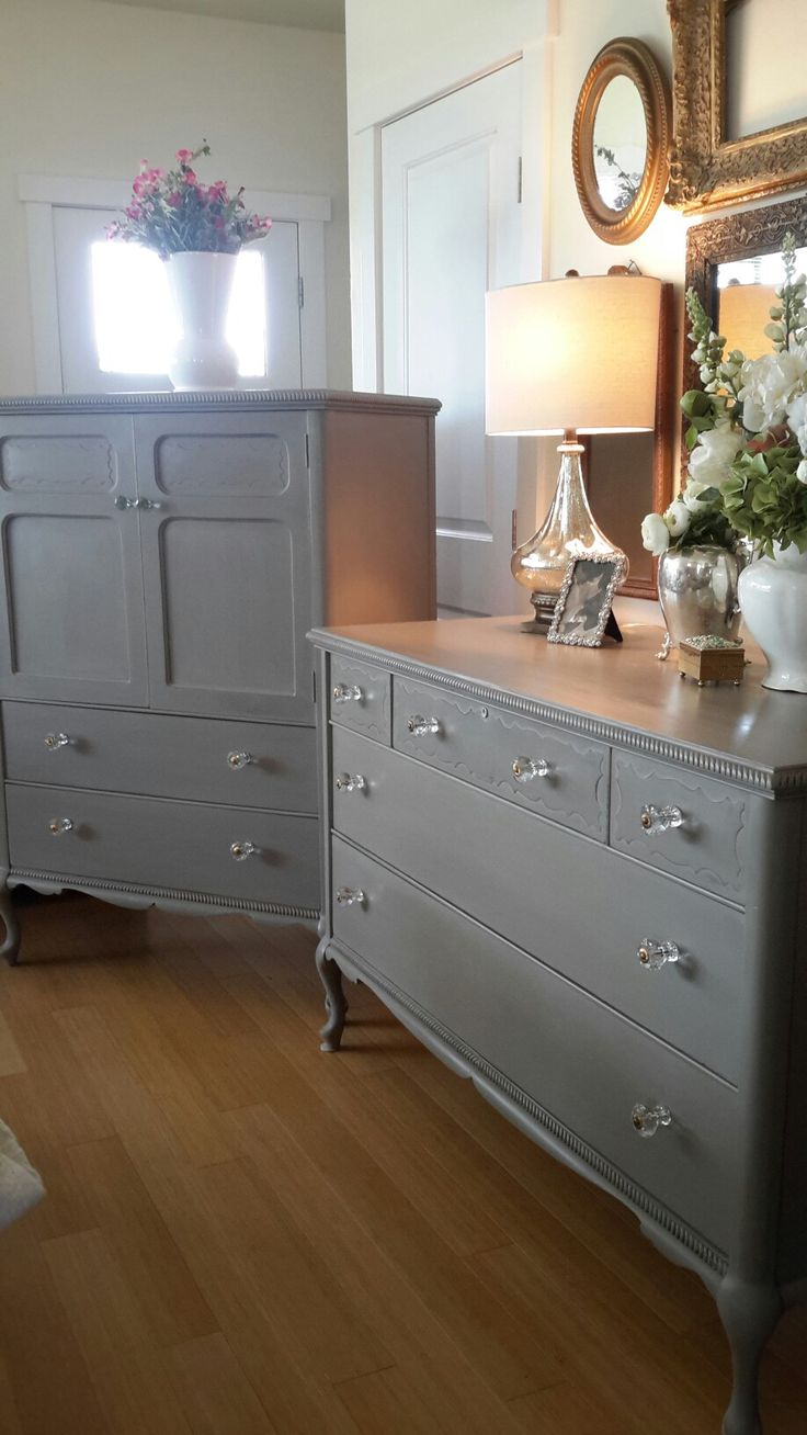 1000 ideas about coco chalk paint on pinterest chalk for Furniture gig harbor