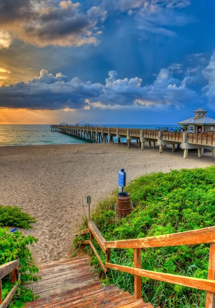 Palm Beach County boasts a very active waterfront lifestyle! http://www.fnqapartments.com/tourlist-cairns/