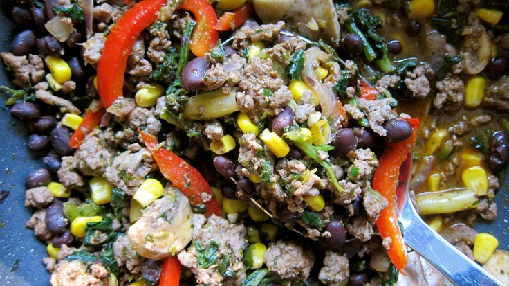 Pin by Aliya Ladha on Fitness and Health and Healthy Recipes | Pinter ...