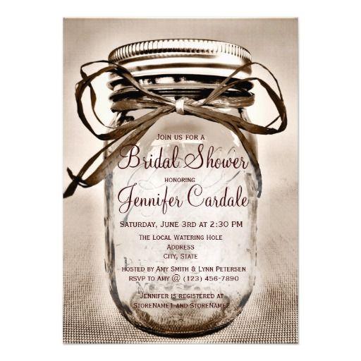 best 20+ wedding invitations canada ideas on pinterest, Wedding invitations