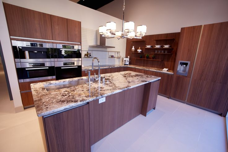 Kitchen Design At Pirch Utc Pirch San Diego Pinterest Kitchen Designs Design And Kitchens