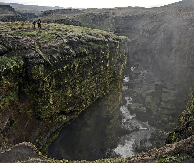 Rangarvallasysla, Iceland: Iceland Trips, Beautiful Iceland, Adventure, Favorite Places, Beautiful Spaces, Landscape, Photo, Walks Drums, Travel Buckets