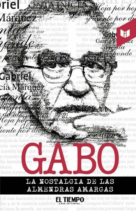 Gabo 133