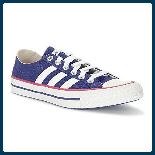 Adidas NEO vlneo 3 stripes lo w, Damenschuhe - Größe 5.5 - Sneakers für frauen (*Partner-Link)