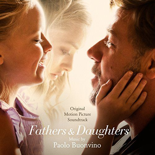 BSO: Fathers and Daughters (Padre e hija) - (2015)