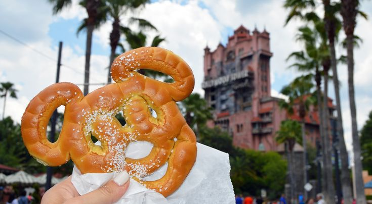 If you want to hit all the main attractions and feel like you've fully experienced Hollywood Studios, it may take a little planning or research. Here are 10 tips for getting the most out of Disney's Hollywood Studios. 10. Single Rider Line at Rock 'N Roller Coaster Rock 'N Roller Coaster is an exhilarating thrill…