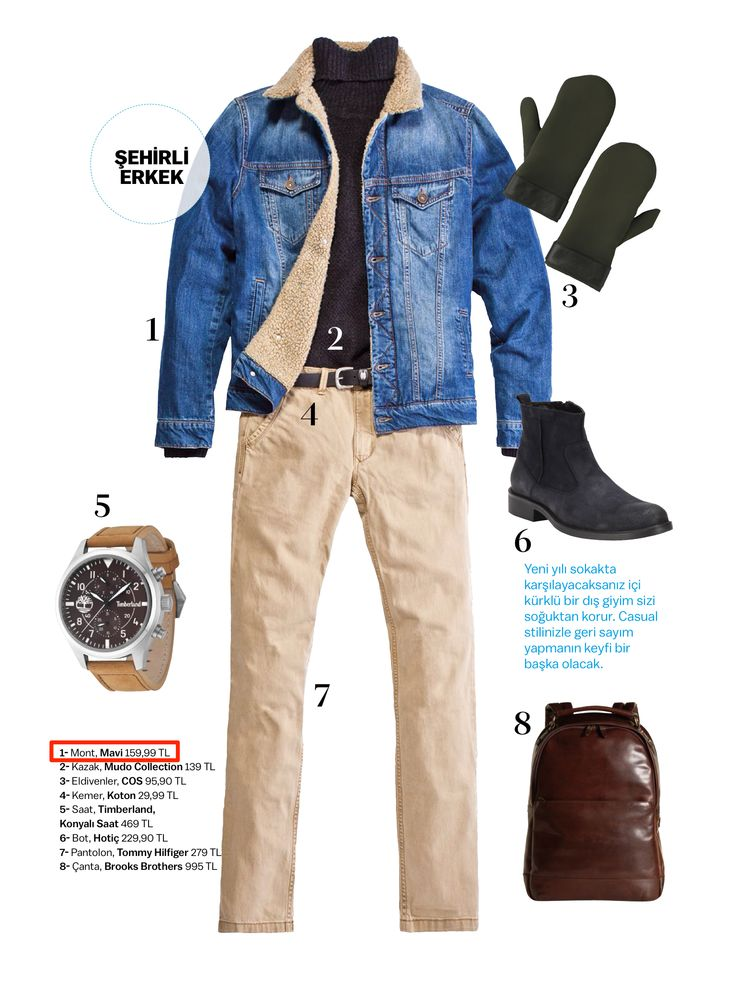 @allmagazine 'Şehirli Erkek' tarzı takipte! Seçilen stilin MAVi etiketli jean montu Kasaba vitrinlerinde!   MAVİ Jean Mont 159,99 TL #gununkombini #erkekstili