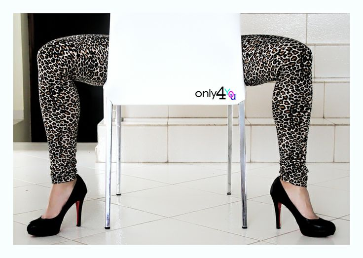 Fashion is passion, tights, animal print, only4you.gr