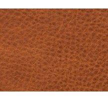 Corium Leather - Blattwerk IV, Corrected grain