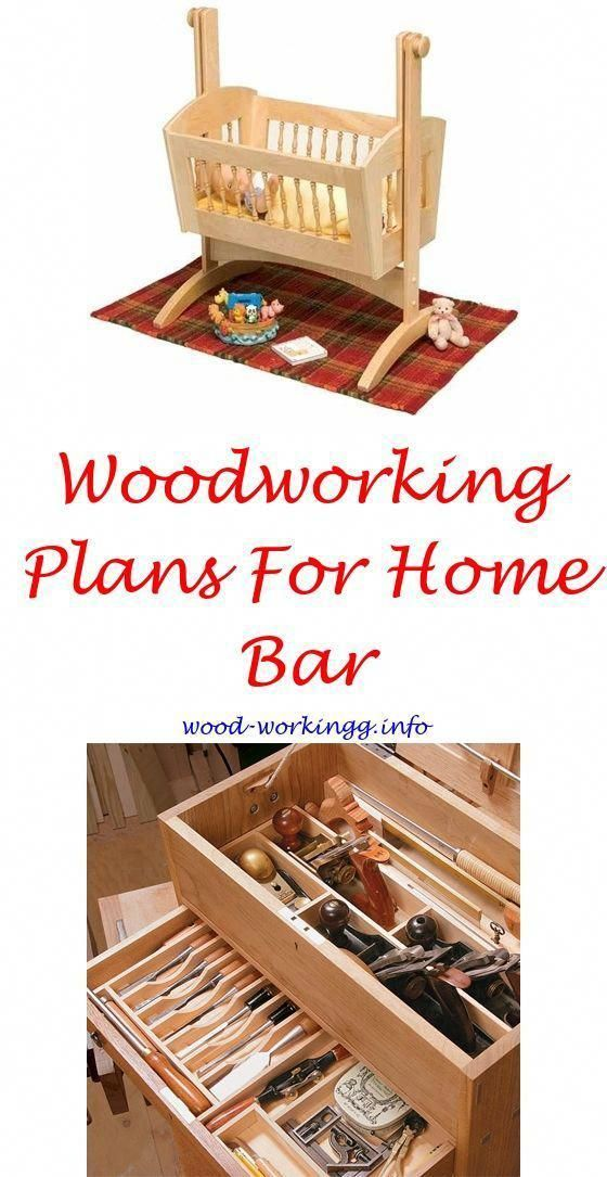 Diy Wood Projects Decor Gifts Woodworking Plans Room Divider