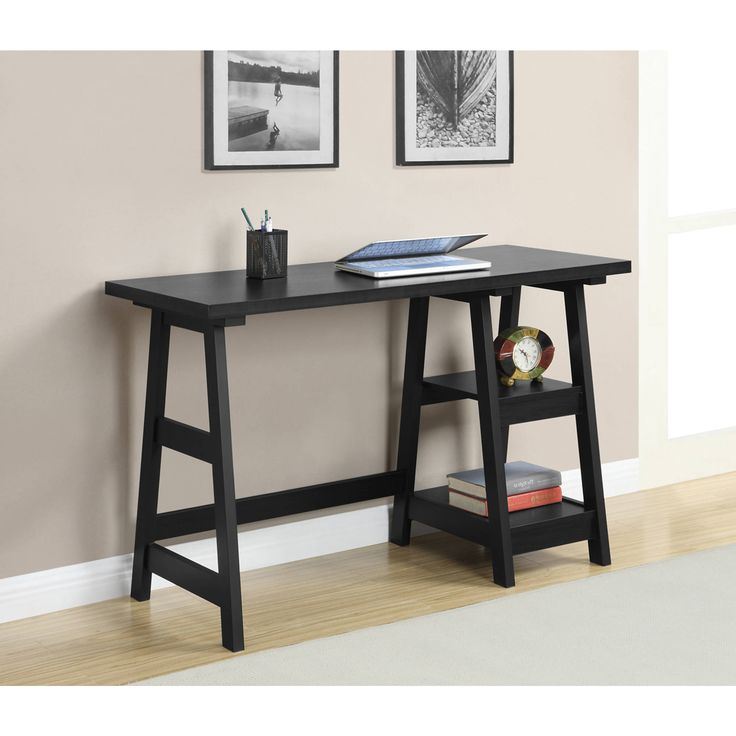 White Office Desk Walmart - Wall Decor Ideas for Desk Check more at http://www.sewcraftyjenn.com/white-office-desk-walmart/