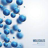 Moléculas de diseño abstracto