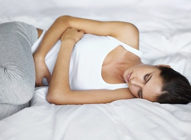 3 Signs You Have Chronic Inflammation