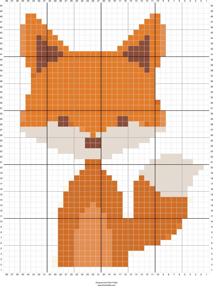 Knitting Pattern Generator : Best 25+ Cross stitch pattern maker ideas on Pinterest