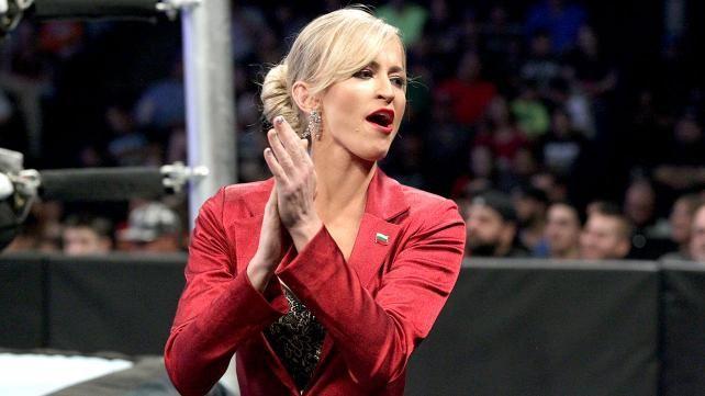 Ryback & Dolph Ziggler vs. Kevin Owens & Rusev: photos | WWE.com