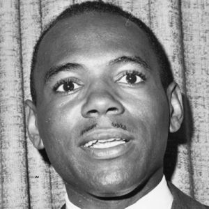 #Onthisday in 1962, James Meredith became the first African-American student at the University of Mississippi despite the rioting of white supremacists and fellow students.