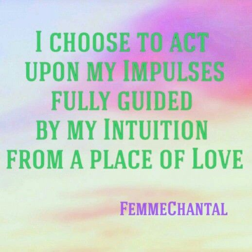 #FemmeChantal #Quote #Intention #Choice #InControl #Feel #Act #Trust #ConsciousAwareness #Impulses #CreateFromWithin #Guidance #Intuition #Love #SelfLove  #Foundation #LOA #Vibration #Energy  #Writer #Writing #Author #Editor #Translator #QuoteMaker #Blogger #Blog #Content #Creator #Coach