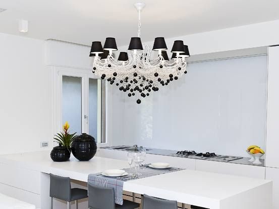 Pataviumart. Private House, Forte Dei Marmi, Italy / Available At Masha  Shapiro Agency
