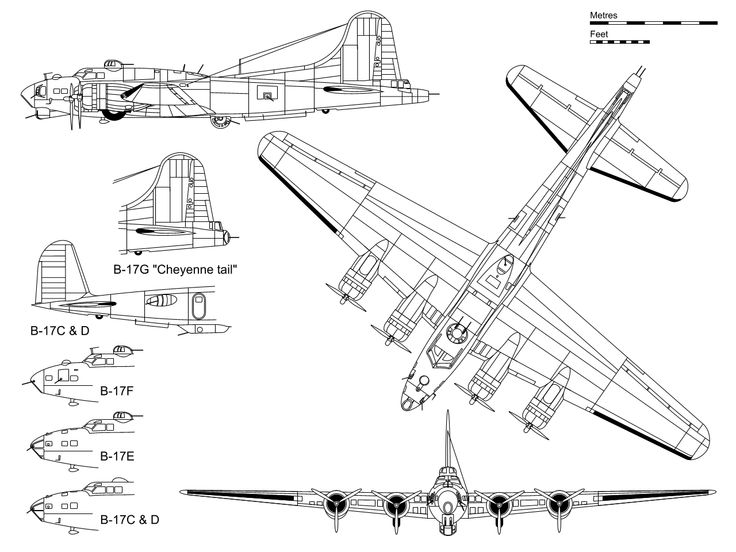 54 best b 17 diagrams images on pinterest air ride airplanes acs aviation uses watchguard to make its global connections from melbourne to dublin as the global economy continues to unify the global demand for malvernweather Choice Image
