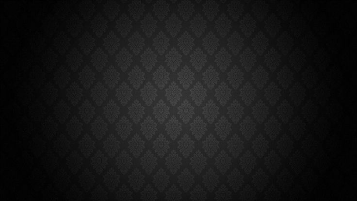 Abstract Background Wallpaper pc wallpaper Pinterest