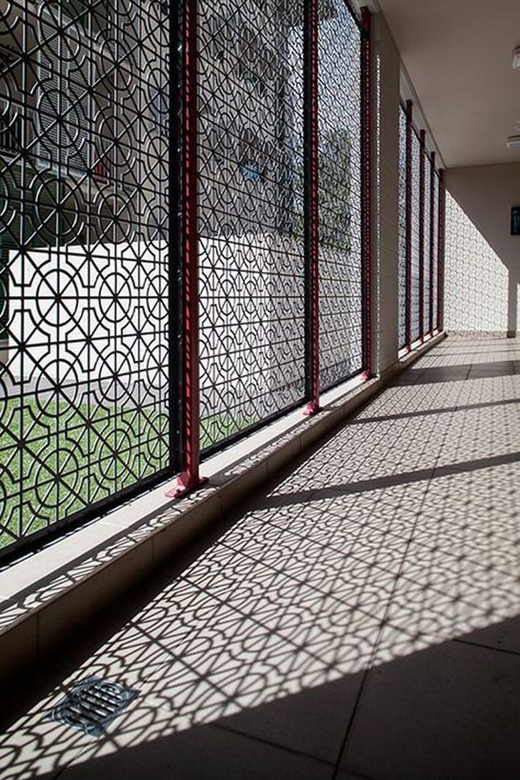 80 Stunning Privacy Screen Design For Modern Home