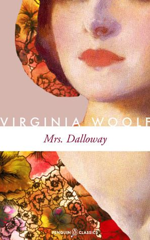 feminism in mrs dalloway — woolf and feminism: — an interpretive reading of virginia woolf's the waves queenston: — mrs dalloway and to the lighthouse london.