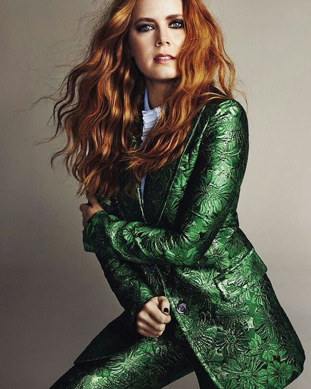315 best celebrity hair news images on pinterest celebrities hair news steal her style amy adams click to read the blog celebrity hair extensionsuk pmusecretfo Gallery