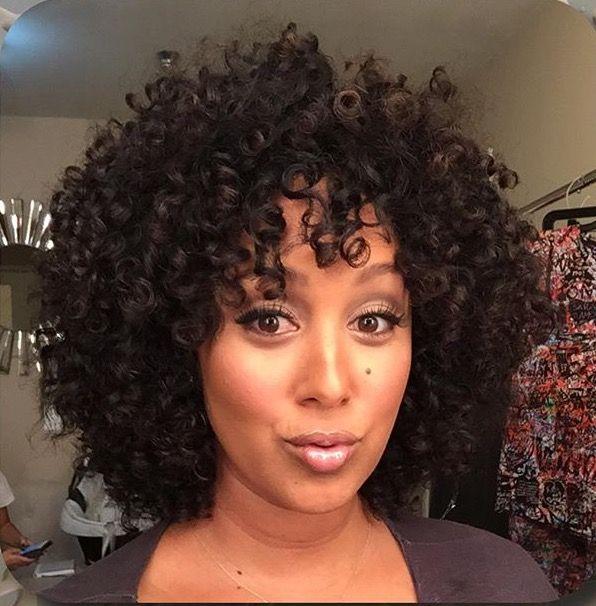 Tamera Mowry Hair Styles Pinterest Tamera Mowry