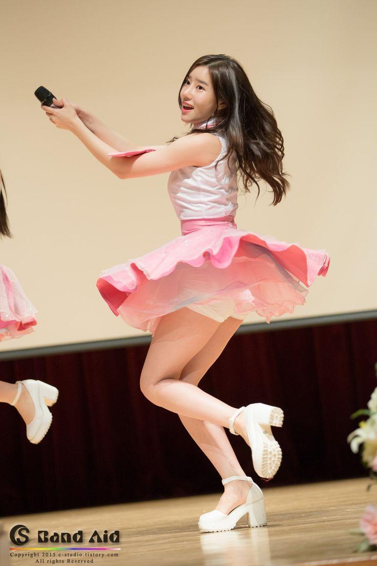 BerryGood TaeHa