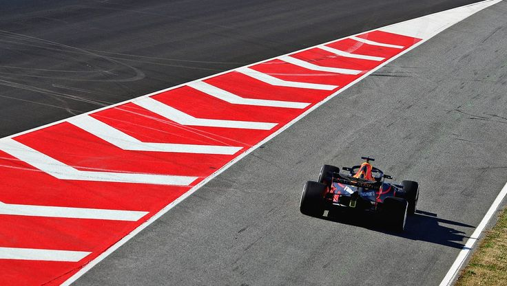 Media Tweets by Red Bull Racing (@redbullracing)   Twitter
